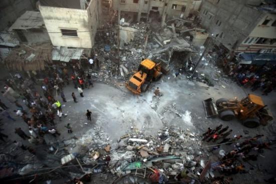 Gaza_0