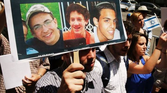 gty_missing_teens_israel_jc_140630_16x9_992