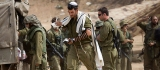 Israel denies capture of soldier in Gaza