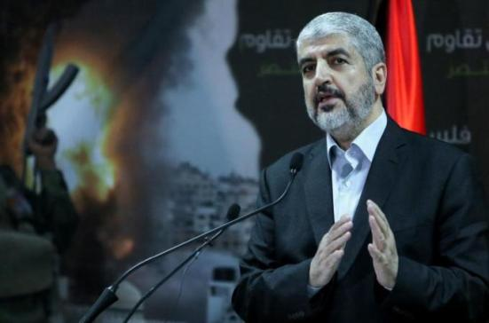 hamas-rejected-cease-fire
