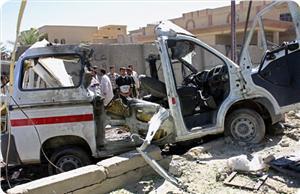 images_news_2014_07_26_ambulance_300_0