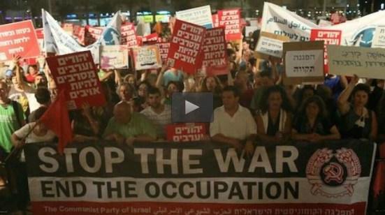 israel-face-revolt