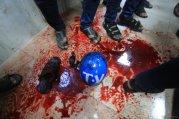 Israel-shells-Shujaya-market-in-Gaza-war-004