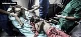 Gaza dead reach 78 as Israelis hint atinvasion