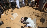 Nobody should be a number: Names of those killed in Gaza :: News
