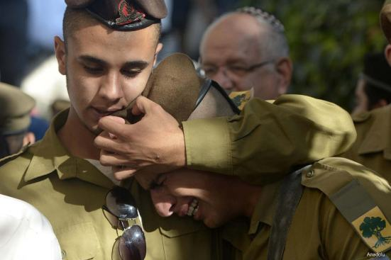 operation-protective-edge-91-israeli-soldiers-killed-in-war