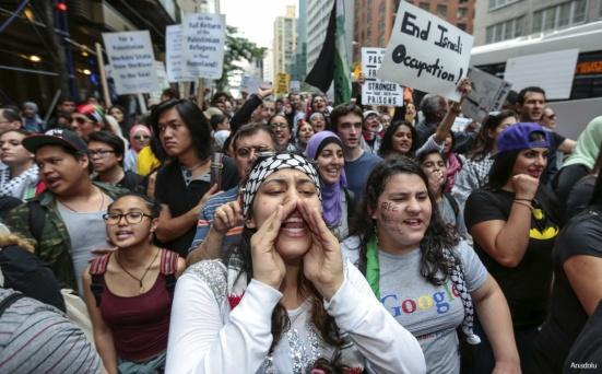 Protest-in-Newyork-against-Israel-War-on-Gaza-001
