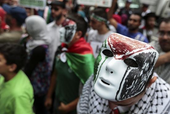 Protest-in-Newyork-against-Israel-War-on-Gaza-003
