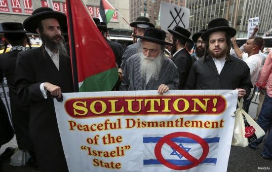 Protest-in-Newyork-against-Israel-War-on-Gaza-004