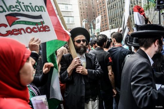 Protest-in-Newyork-against-Israel-War-on-Gaza-006