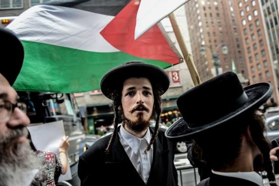 Protest-in-Newyork-against-Israel-War-on-Gaza-007