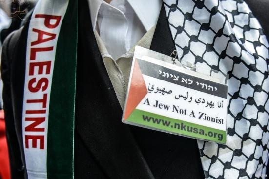 Protest-in-Newyork-against-Israel-War-on-Gaza-009