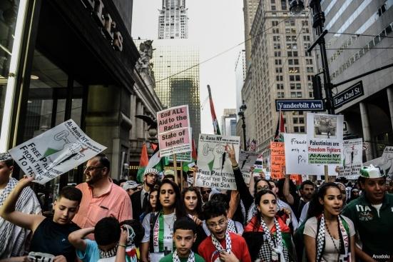 Protest-in-Newyork-against-Israel-War-on-Gaza-016