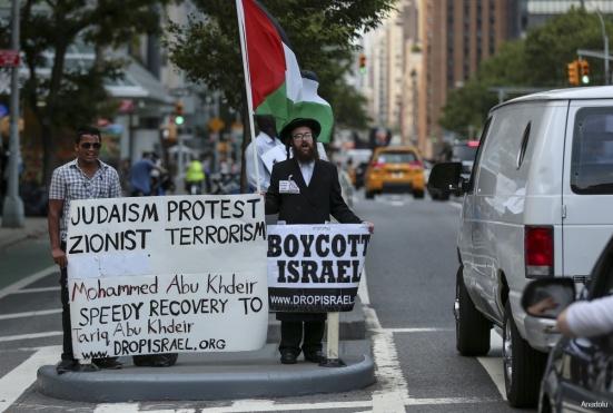 Protest-in-Newyork-against-Israel-War-on-Gaza-017