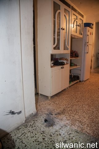 residents-of-Ein-Al-Lozeh-Gaza-under-attack-004