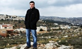 Sayed Kashua: why I have to leaveIsrael