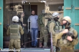 Palestinians in Hebron face violent revenge for filming Israeli soldier's violence