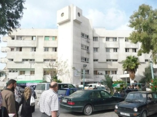 SHIFA-hospital-1-580x435
