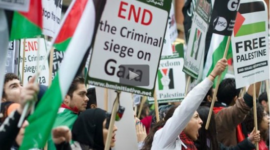 world-wake-up-crime-against-gazan-by-israel