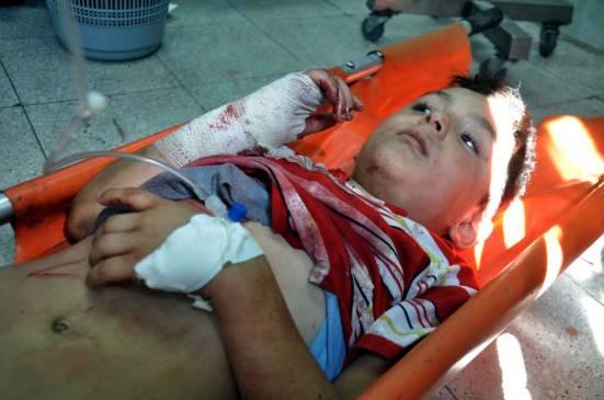 20140724_UNRWAschoolAttack008