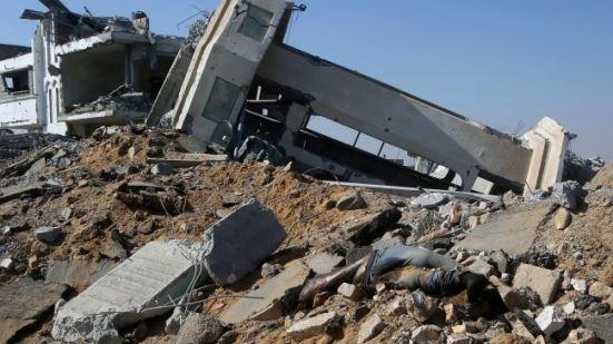 373639_Gaza-dead