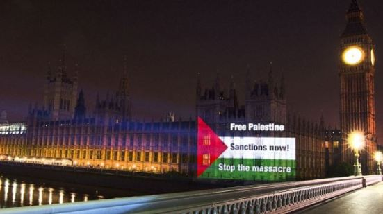 373640_UK-Palestine