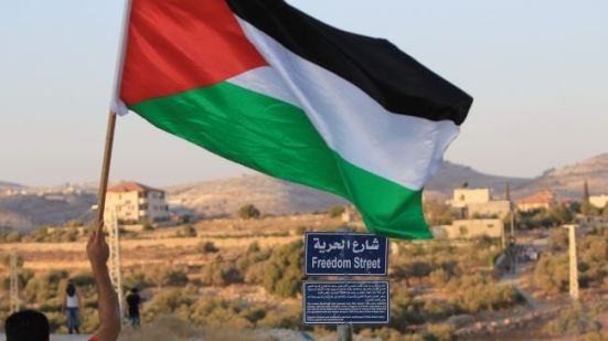 373781_Israel-Gaza