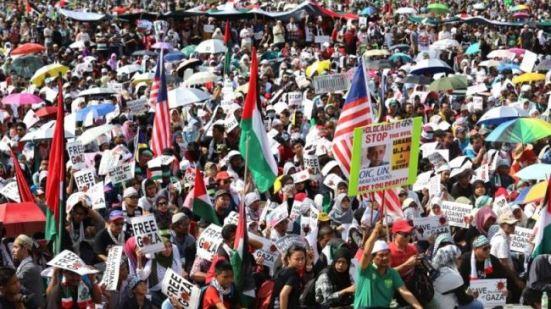 373796_Malaysia-Rally