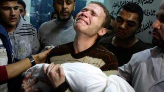 373802_Gaza-kids