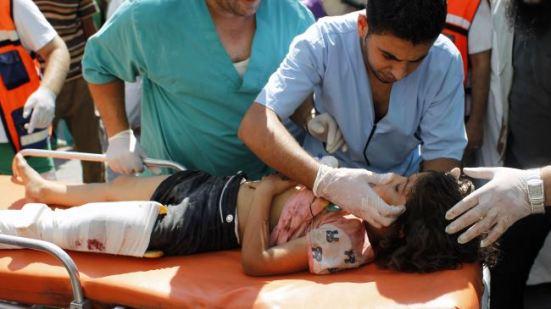 373804_Gaza-Kid