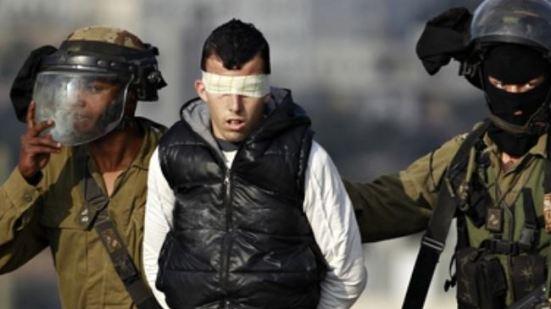 374467_Israeli-crackdown