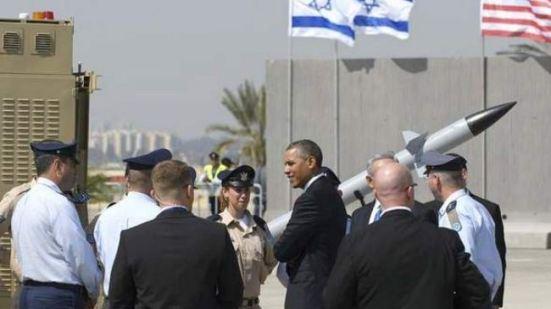 375754_obama-israel