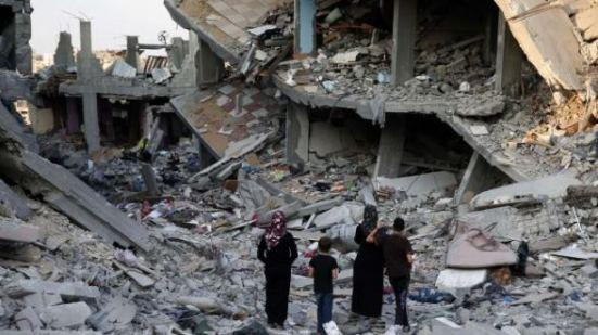 375781_gaza-palestinians