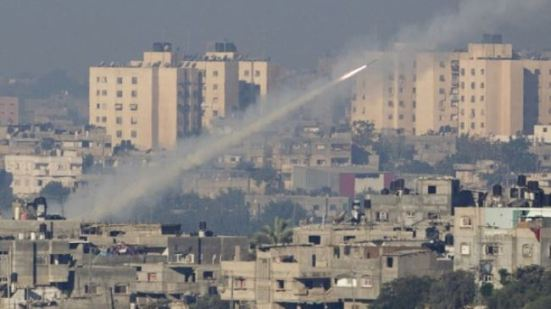 376187_Gaza-rocket