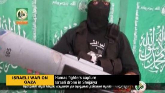 376541_Israel-Hamas-drone