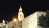 A Letter from A Palestinian Christian ToEWTN