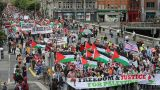 52% of UK voters believe Israel acted disproportionately over Gaza – poll