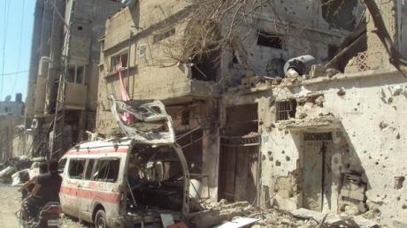 ambulance_bombed_21july_by_saleh_hijazi