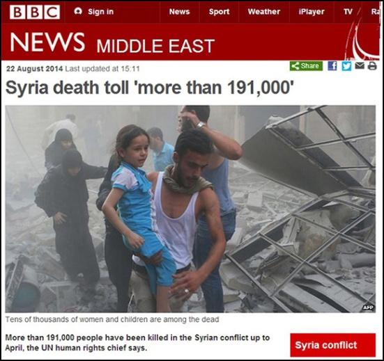 BBC-Syria-Deaths