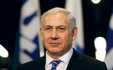 Benjamin-Netanyahu-November-2012-460x288