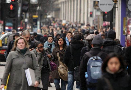british-citizens-on-high-street-1