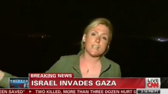 cnn-reporter-removed-from-gaza