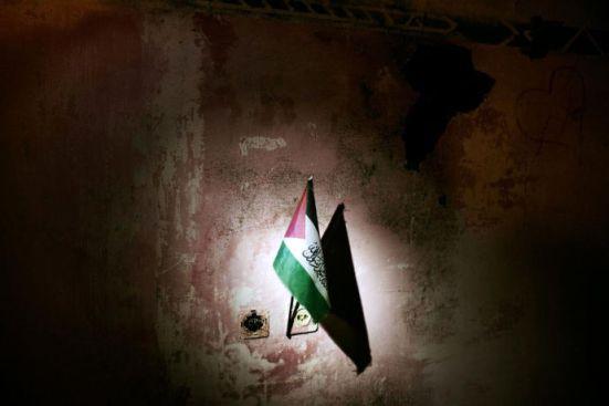 Collective-Punishment-Gaza-690