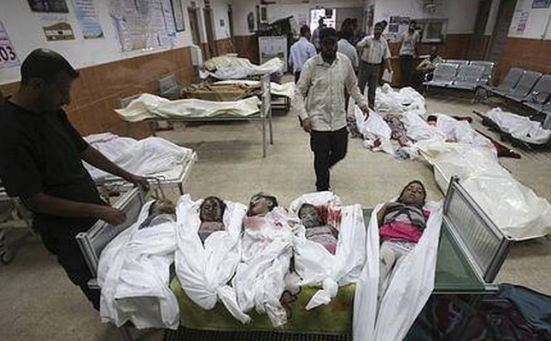 gaza-child_killed