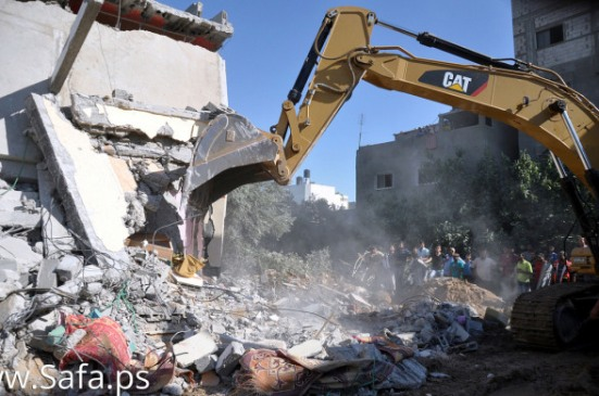 Gaza-under-attack-09-July-2014-photos-009