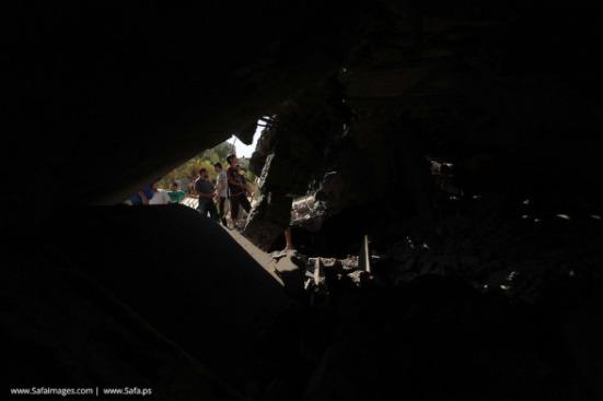 Gaza-under-attack-09-July-2014-photos-037