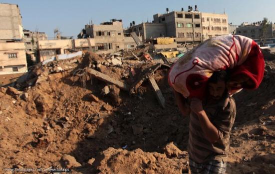 Gaza-under-attack-09-July-2014-photos-041