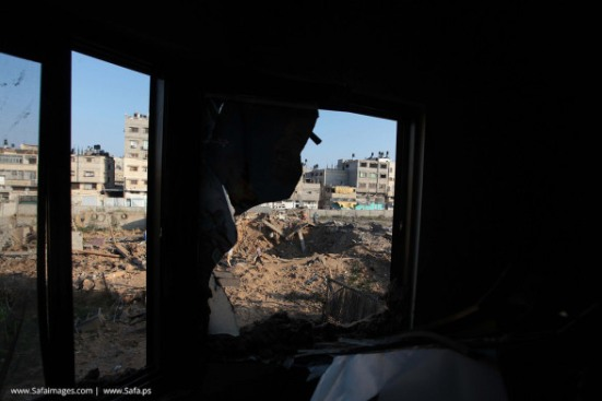Gaza-under-attack-09-July-2014-photos-049