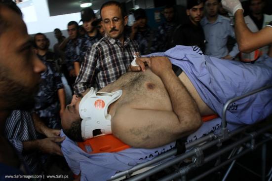 Gaza-under-attack-09-July-2014-photos-063