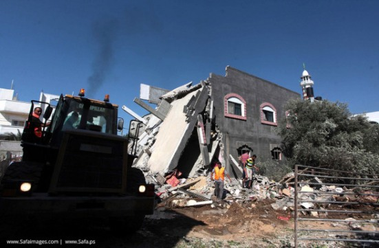 Gaza-under-attack-09-July-2014-photos-065